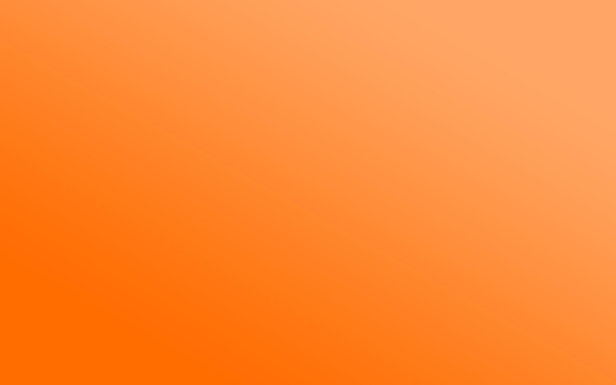 95821 скачать обои Абстракция, Оранжевый, Фон, Сплошной, Красочный - заставки и картинки бесплатно
