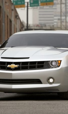 47306 скачать обои Транспорт, Машины, Шевроле (Chevrolet) - заставки и картинки бесплатно