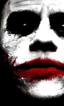 17234 télécharger le fond d'écran Cinéma, Joker - économiseurs d'écran et images gratuitement