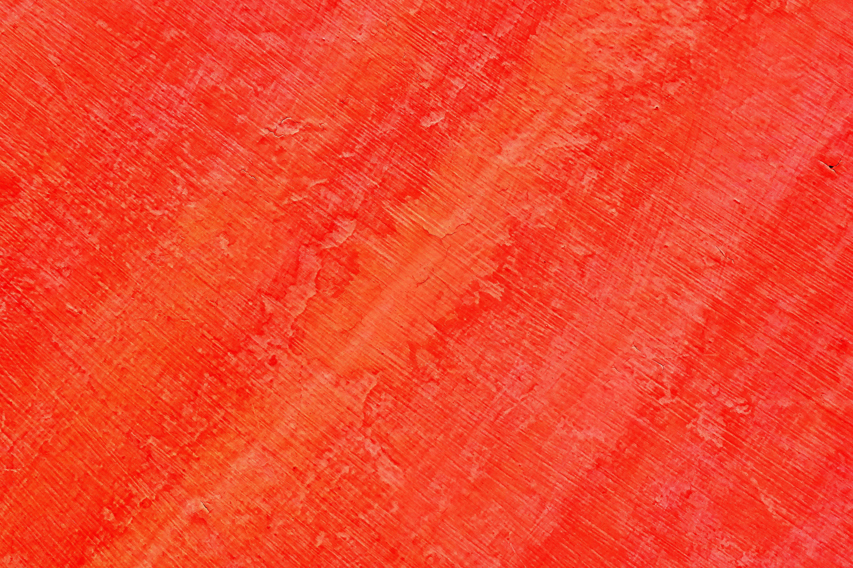 145478 скачать Оранжевые обои на телефон бесплатно, Текстура, Текстуры, Оранжевый, Царапины Оранжевые картинки и заставки на мобильный