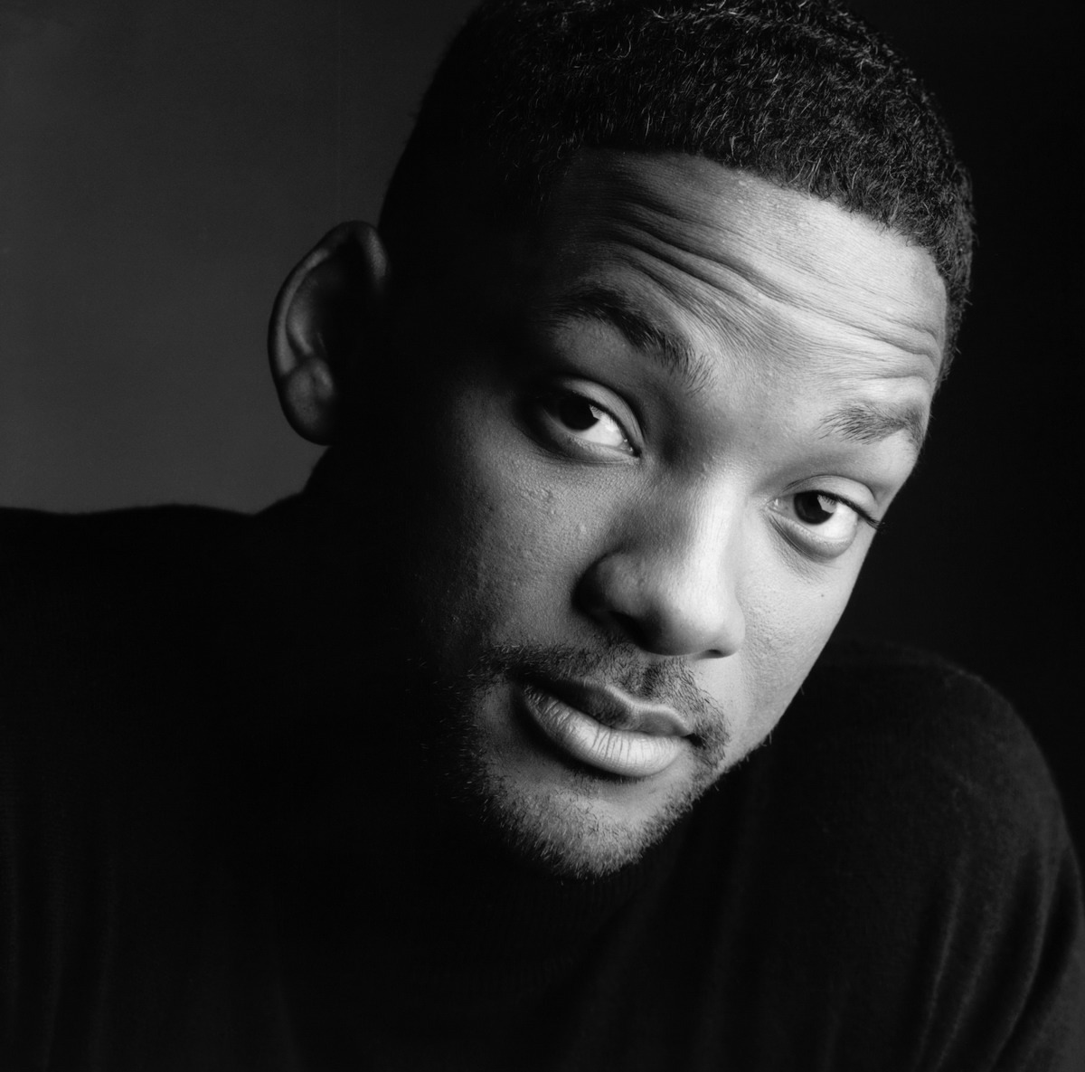 6039 download wallpaper Cinema, People, Actors, Men, Will Smith screensavers and pictures for free