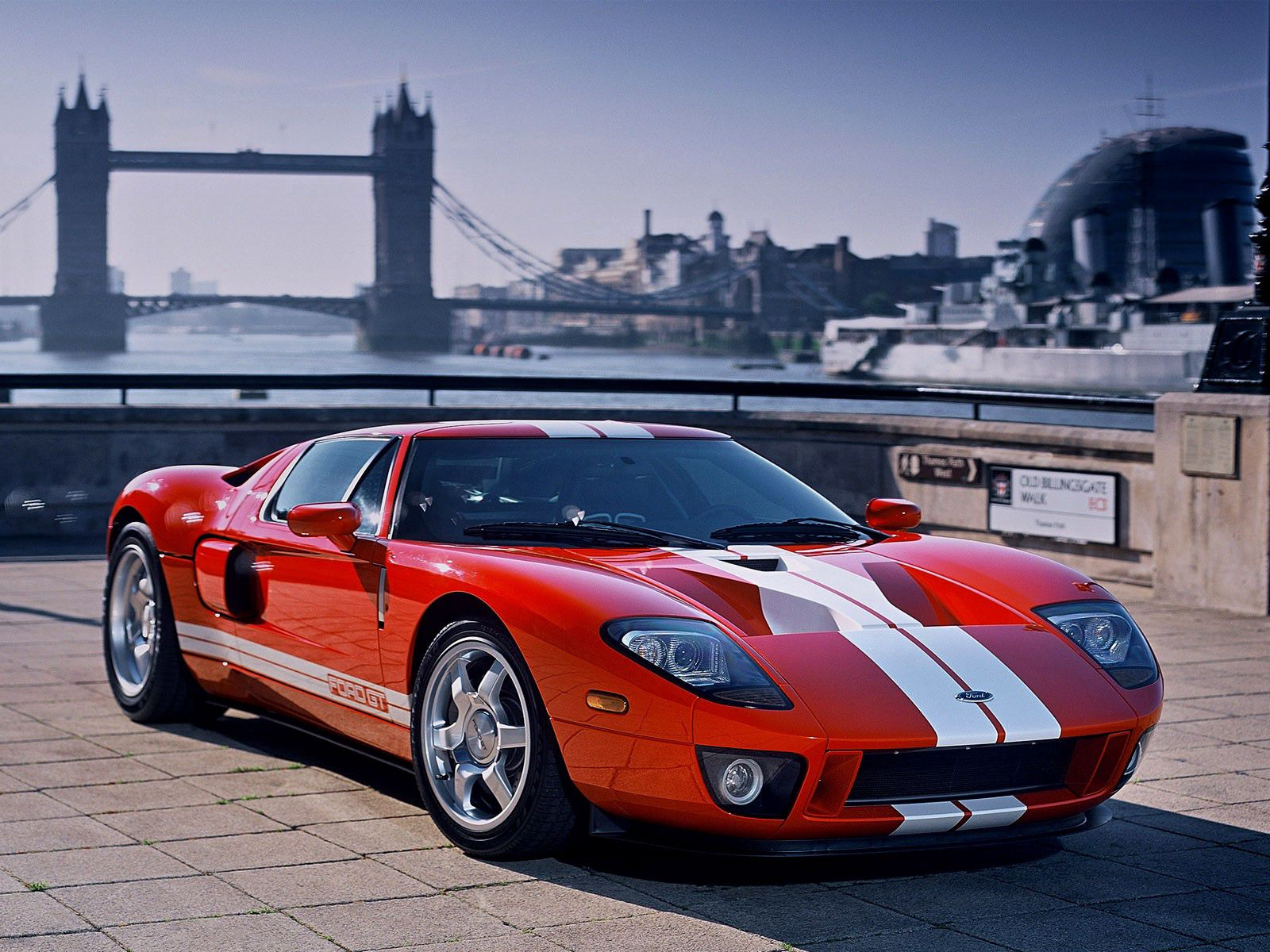 112040 download wallpaper Cars, Ford Gt 3, 2015 Ford Gt, Ford screensavers and pictures for free