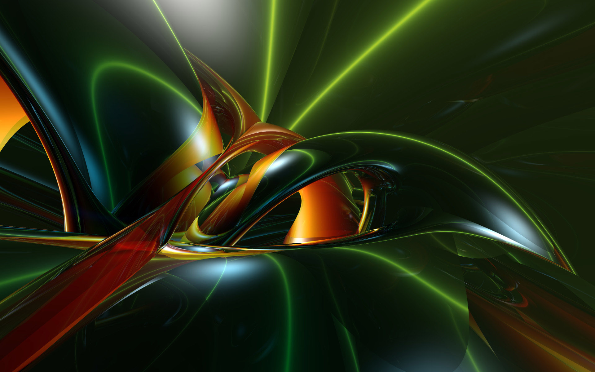 38952 Wallpapers and Background images on your desktop. Download Abstract, Background pictures on PC for free