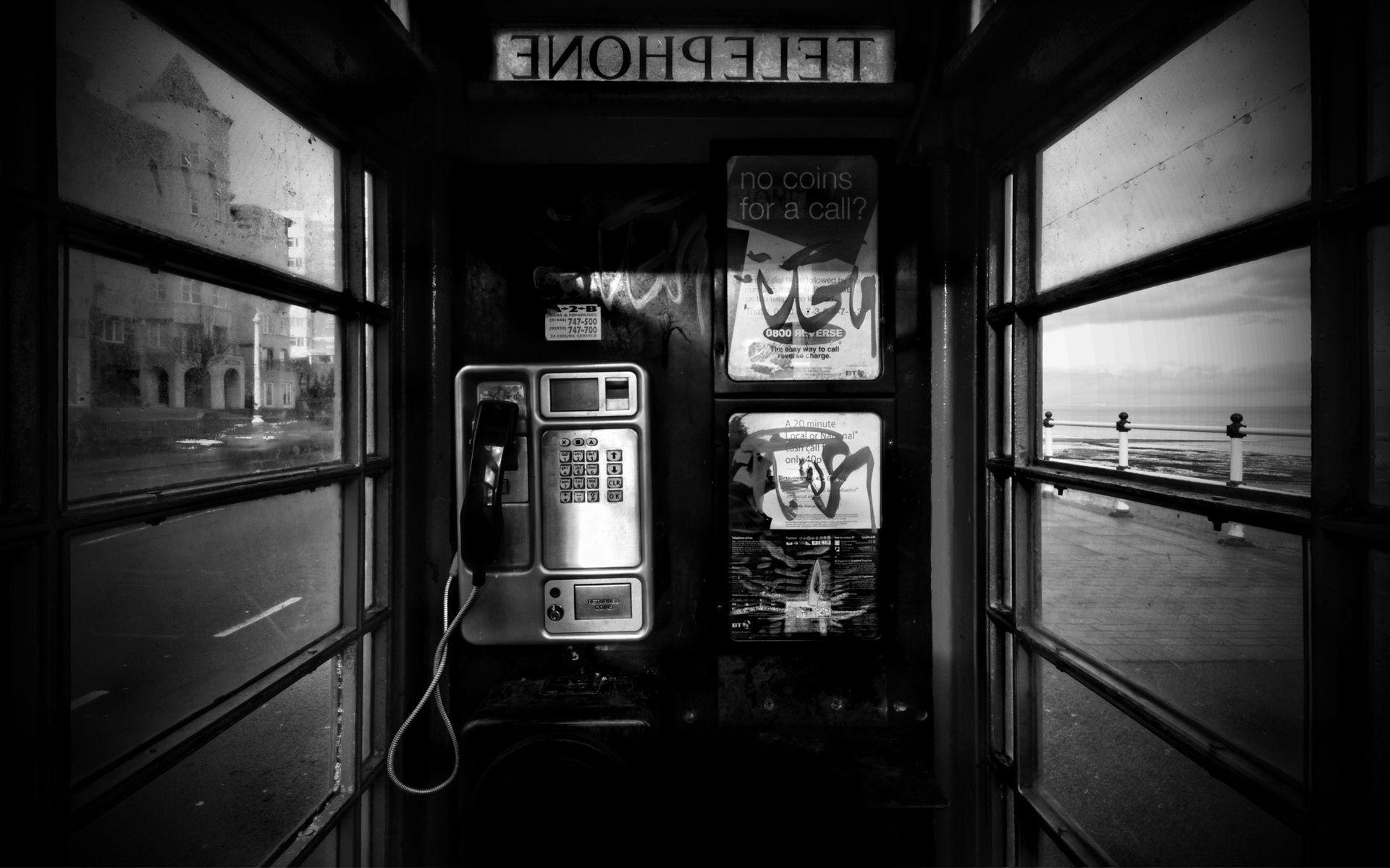 59781 Lade kostenlos Schwarz Hintergrundbilder für dein Handy herunter, Stadt, Bw, Chb, Telefon, Stand Schwarz Bilder und Bildschirmschoner für dein Handy