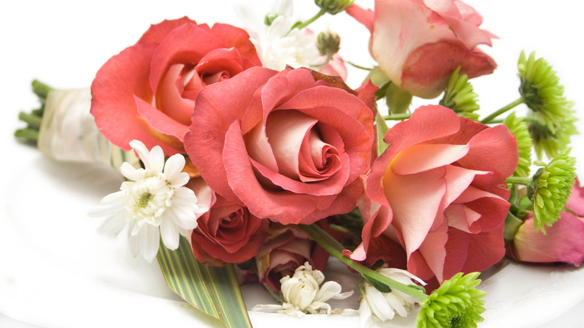 93092 Screensavers and Wallpapers Bouquet for phone. Download Roses, Flowers, Beautiful, Bouquet, Composition pictures for free