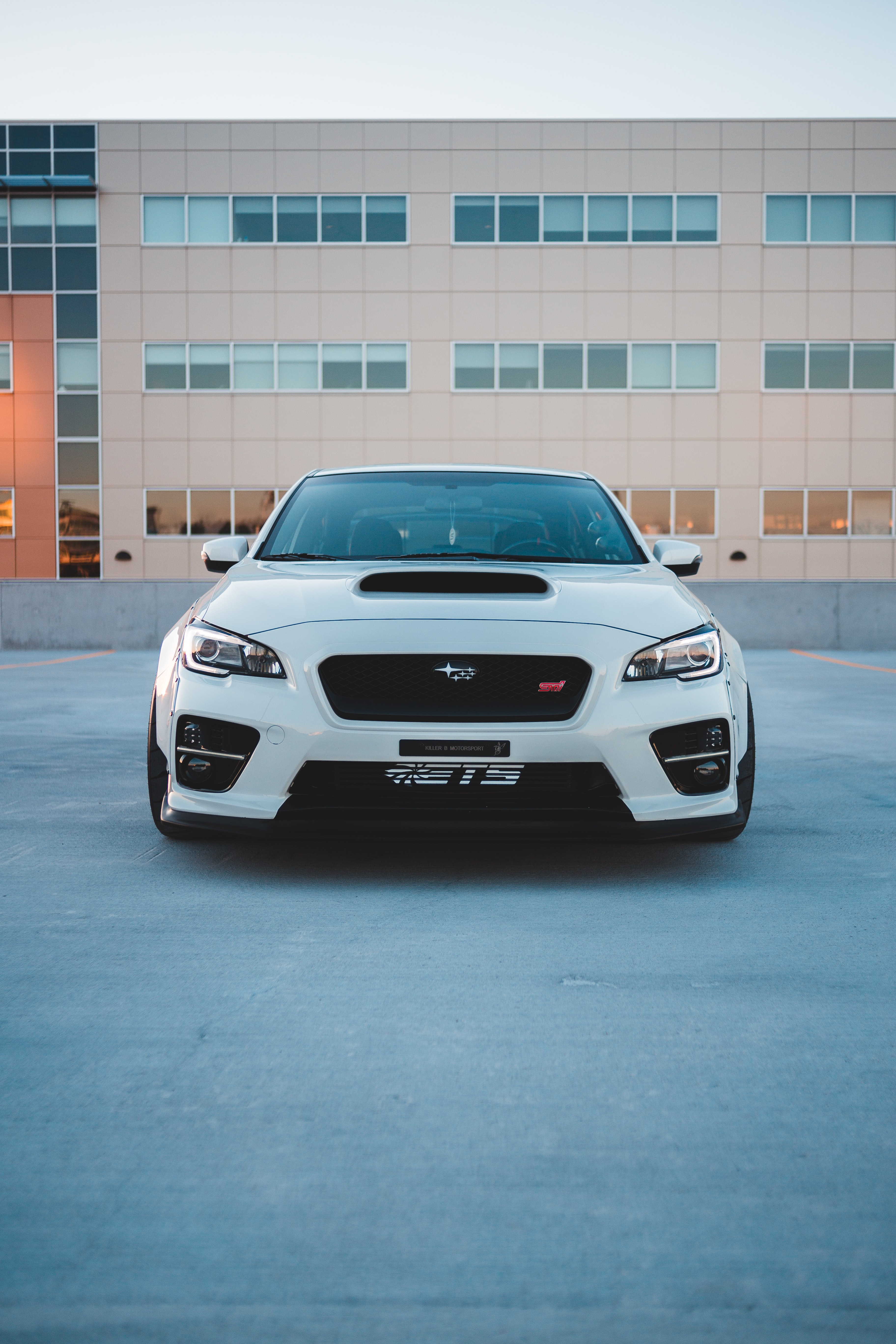 79917 Screensavers and Wallpapers Subaru for phone. Download Subaru, Cars, Car, Front View, Machine pictures for free