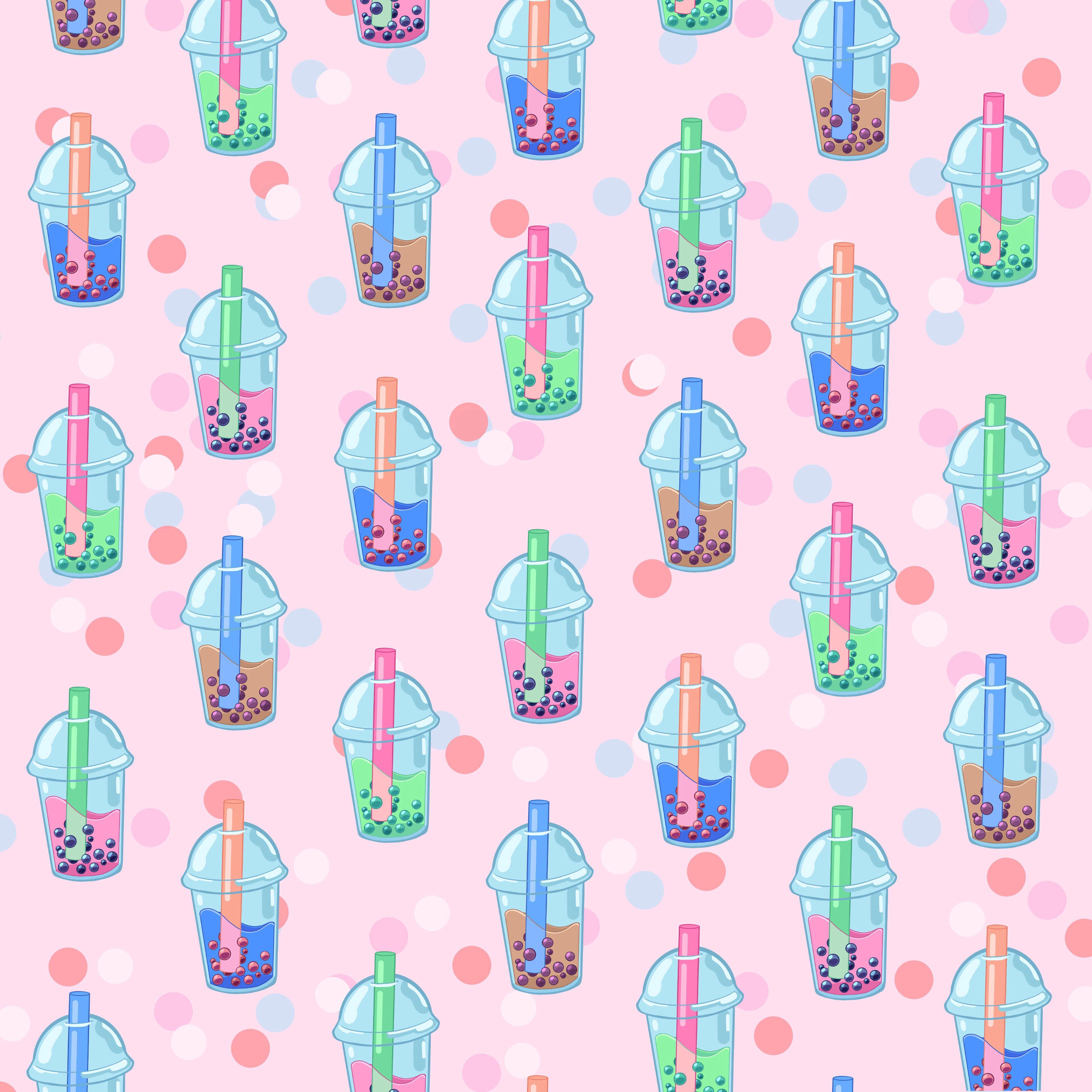 68311 Заставки и Обои Напитки на телефон. Скачать Напитки, Узоры, Текстура, Текстуры, Паттерн, Стаканы картинки бесплатно