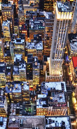 32109 скачать обои Пейзаж, Города, Архитектура - заставки и картинки бесплатно