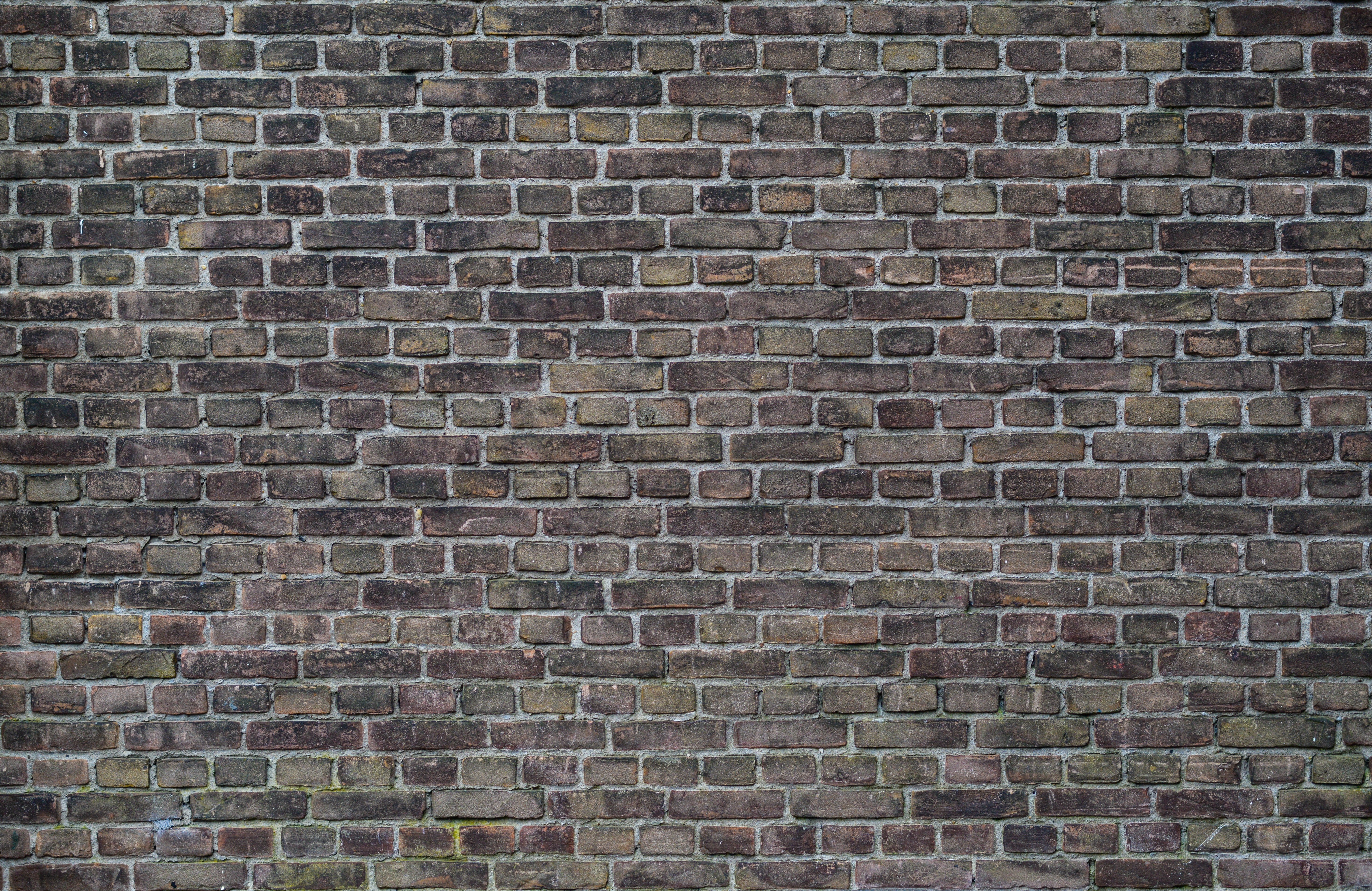 96525 download wallpaper Background, Texture, Textures, Wall, Brick screensavers and pictures for free
