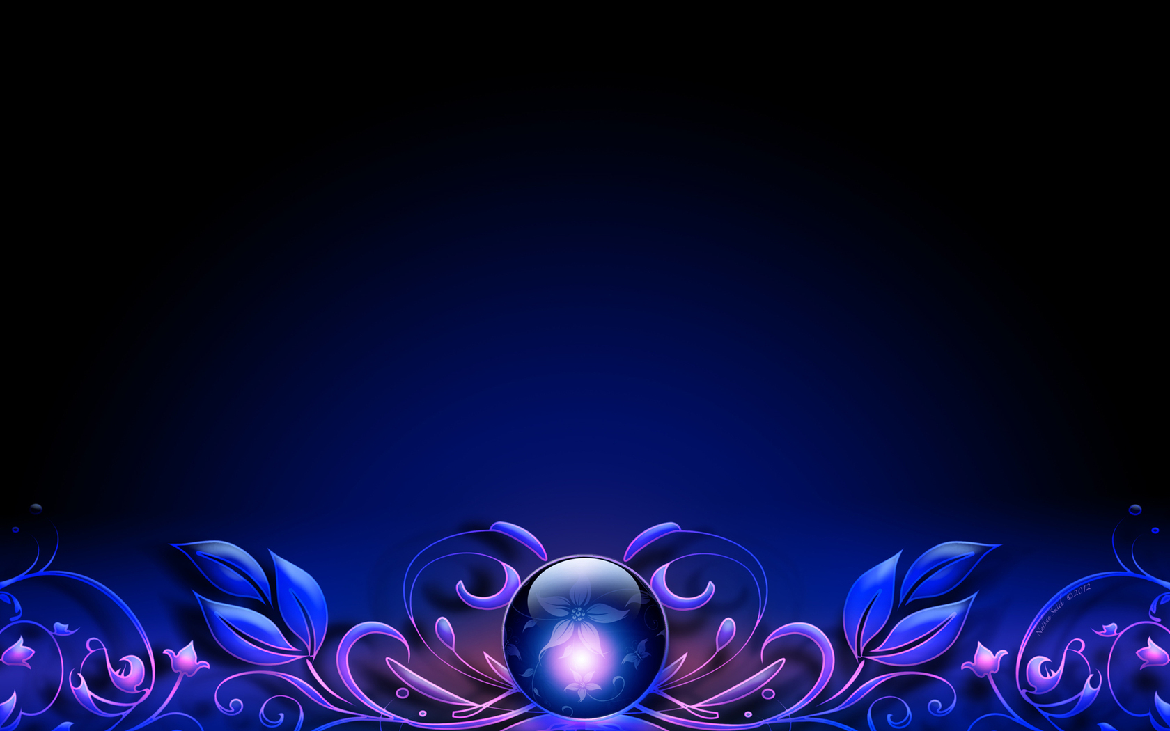 42027 download wallpaper Background screensavers and pictures for free