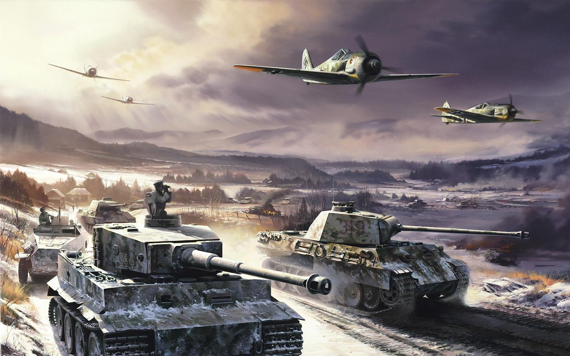 免費壁紙20255:游戏, 坦克世界 下載手機圖片
