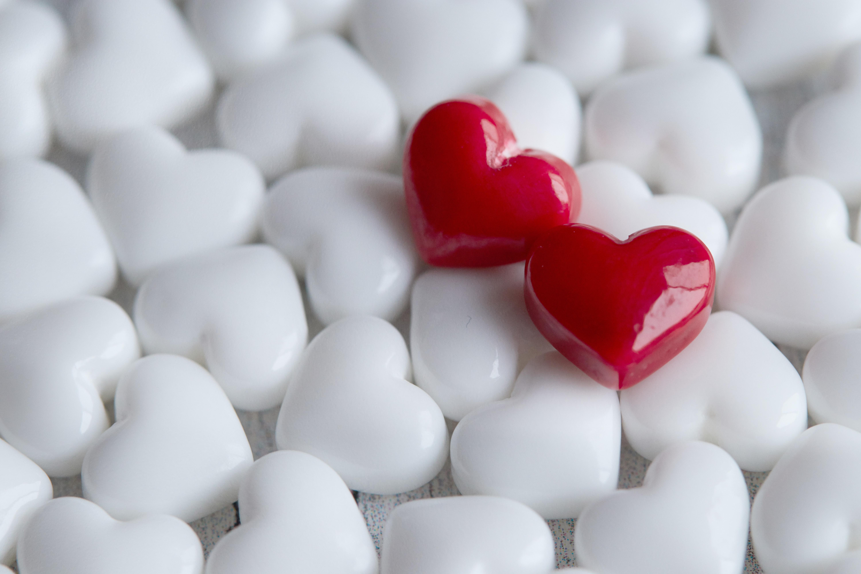 71223 Заставки и Обои Сердца на телефон. Скачать Сердца, Любовь, Форма, Сердце картинки бесплатно