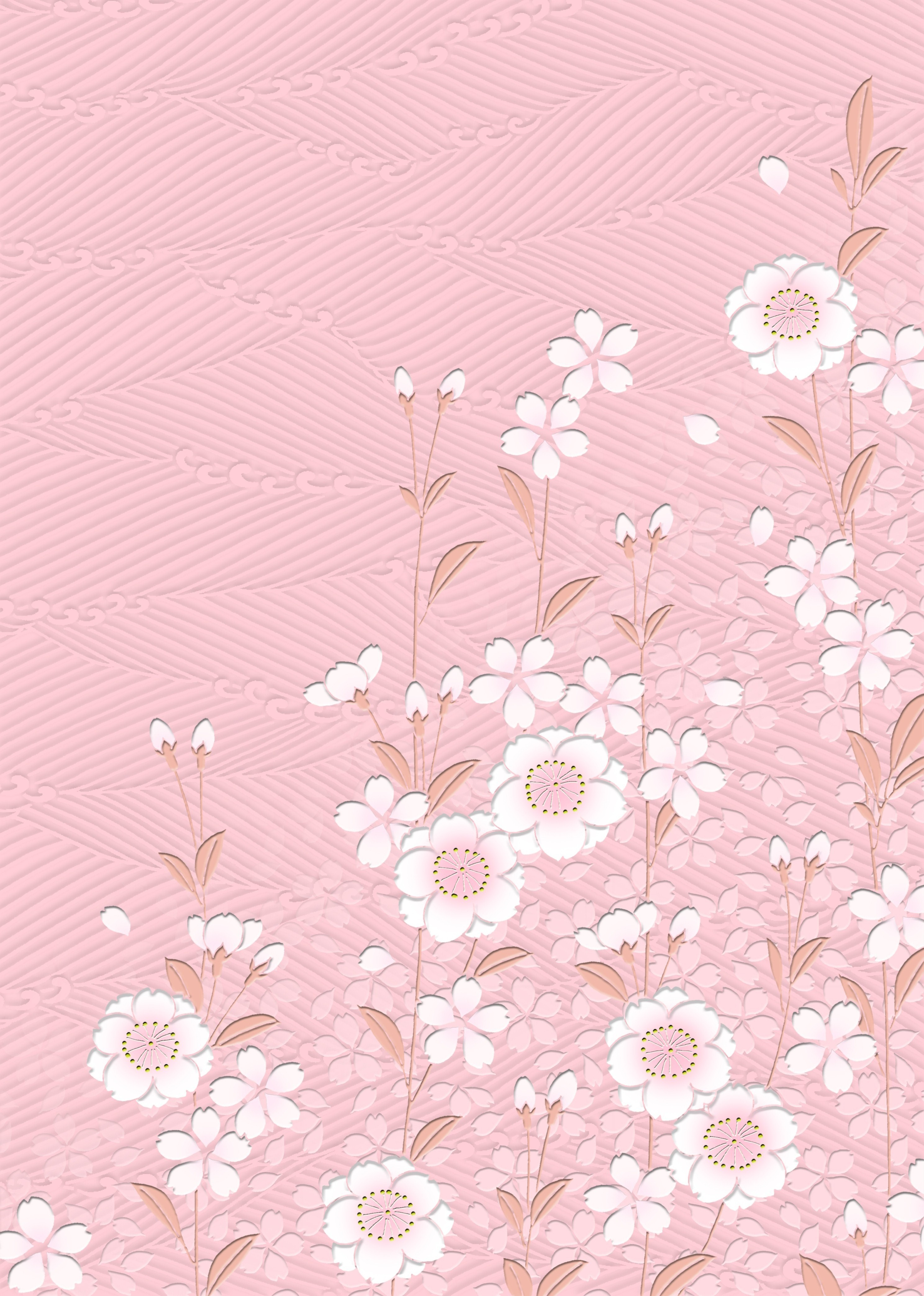 13994 download wallpaper Flowers, Background screensavers and pictures for free