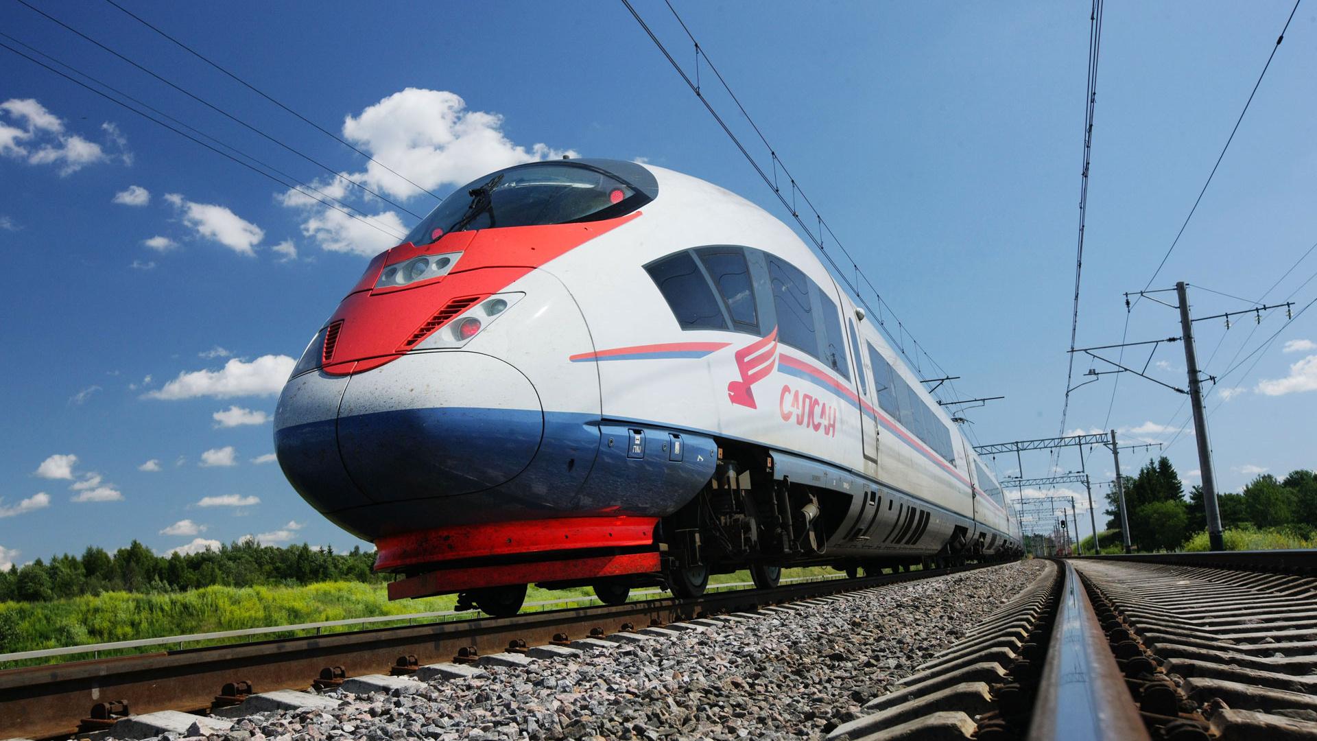 43441壁紙のダウンロード輸送, 列車-スクリーンセーバーと写真を無料で