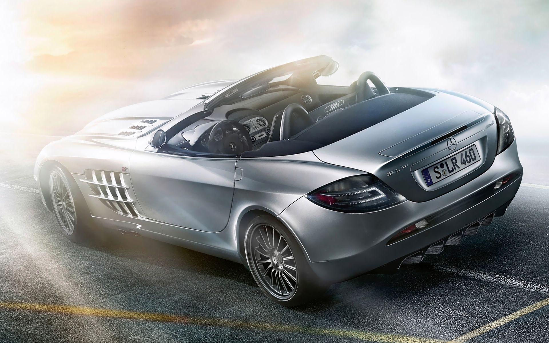 44947 скачать обои Транспорт, Машины, Мерседес (Mercedes) - заставки и картинки бесплатно