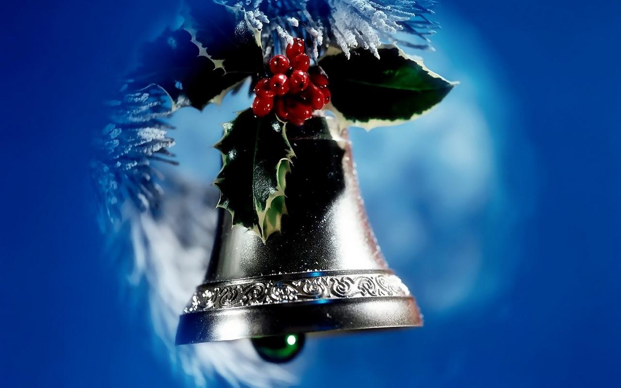 30353 descargar fondo de pantalla Vacaciones, Fondo, Año Nuevo, Navidad: protectores de pantalla e imágenes gratis