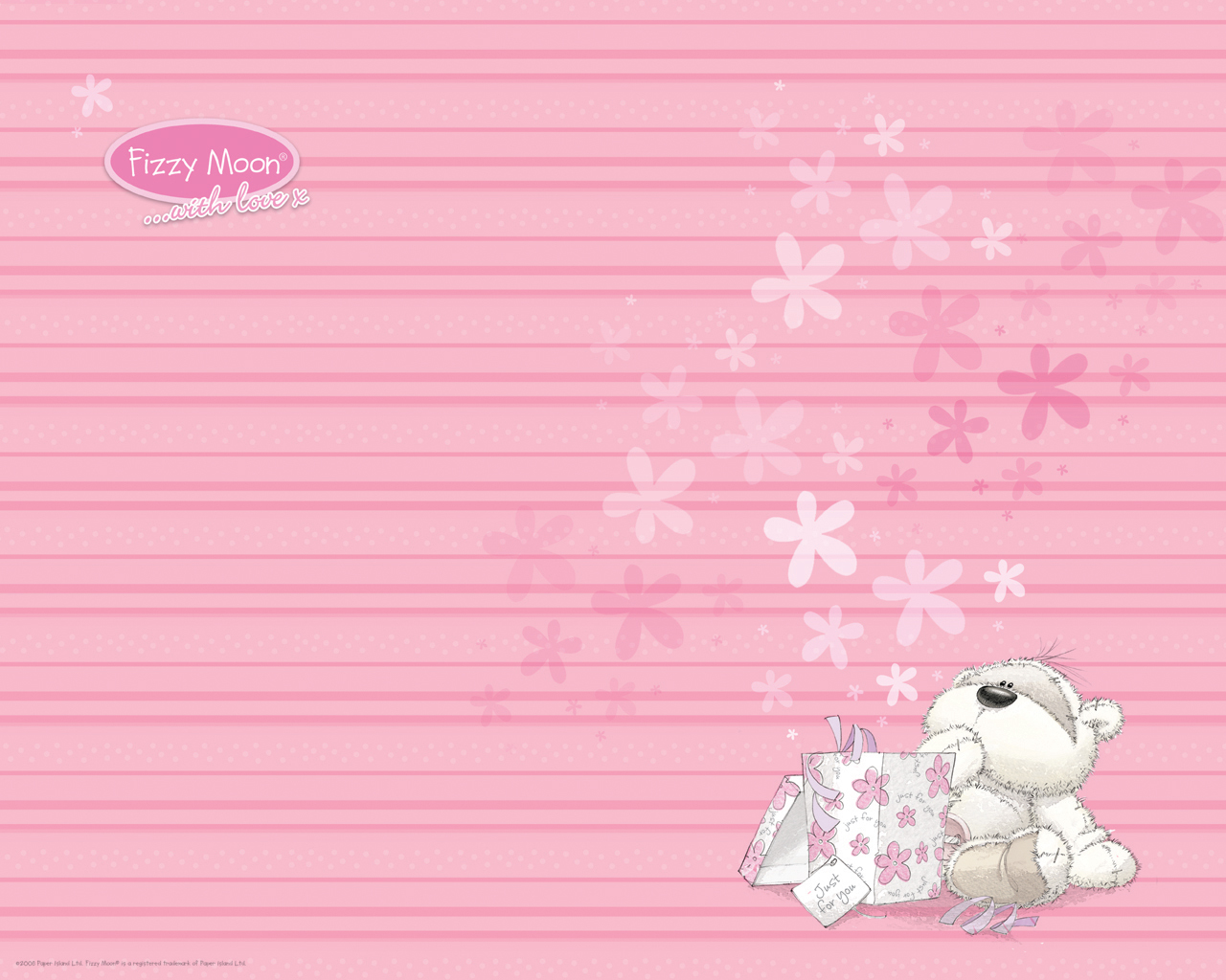 12931 download wallpaper Bears, Pictures screensavers and pictures for free