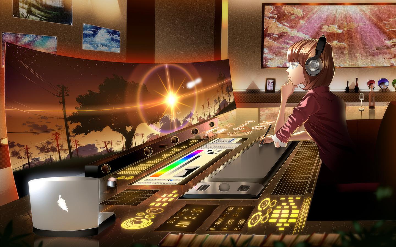 41025 papel de parede 240x320 em seu telefone gratuitamente, baixe imagens Anime, Meninas 240x320 em seu celular