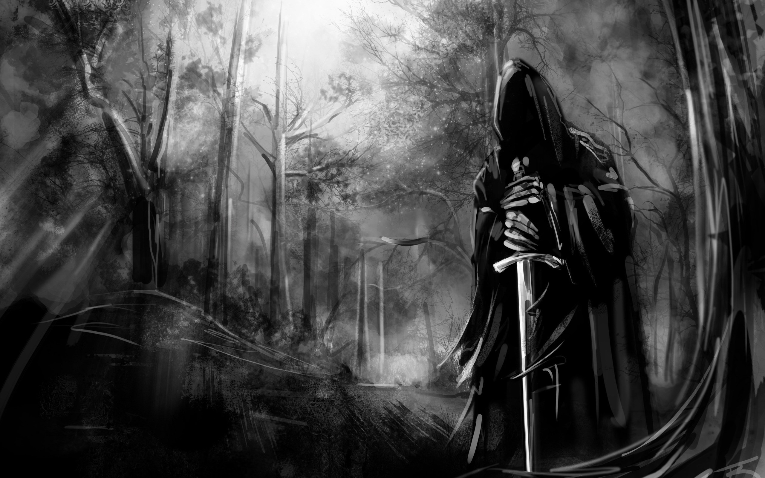 18362 download wallpaper Fantasy, Men, Lord Of The Rings screensavers and pictures for free