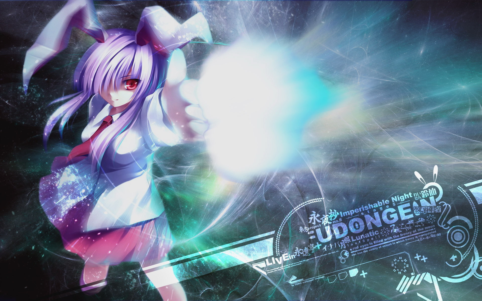 15667 download wallpaper Anime, Girls screensavers and pictures for free