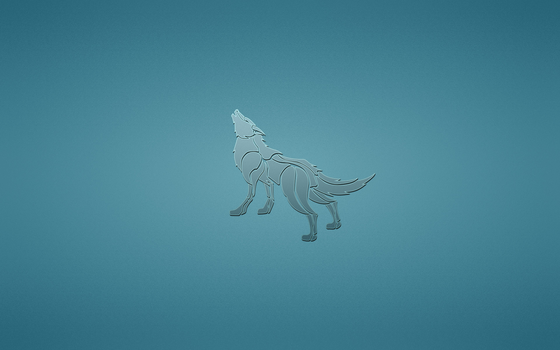 39870 download wallpaper Wolfs, Pictures screensavers and pictures for free