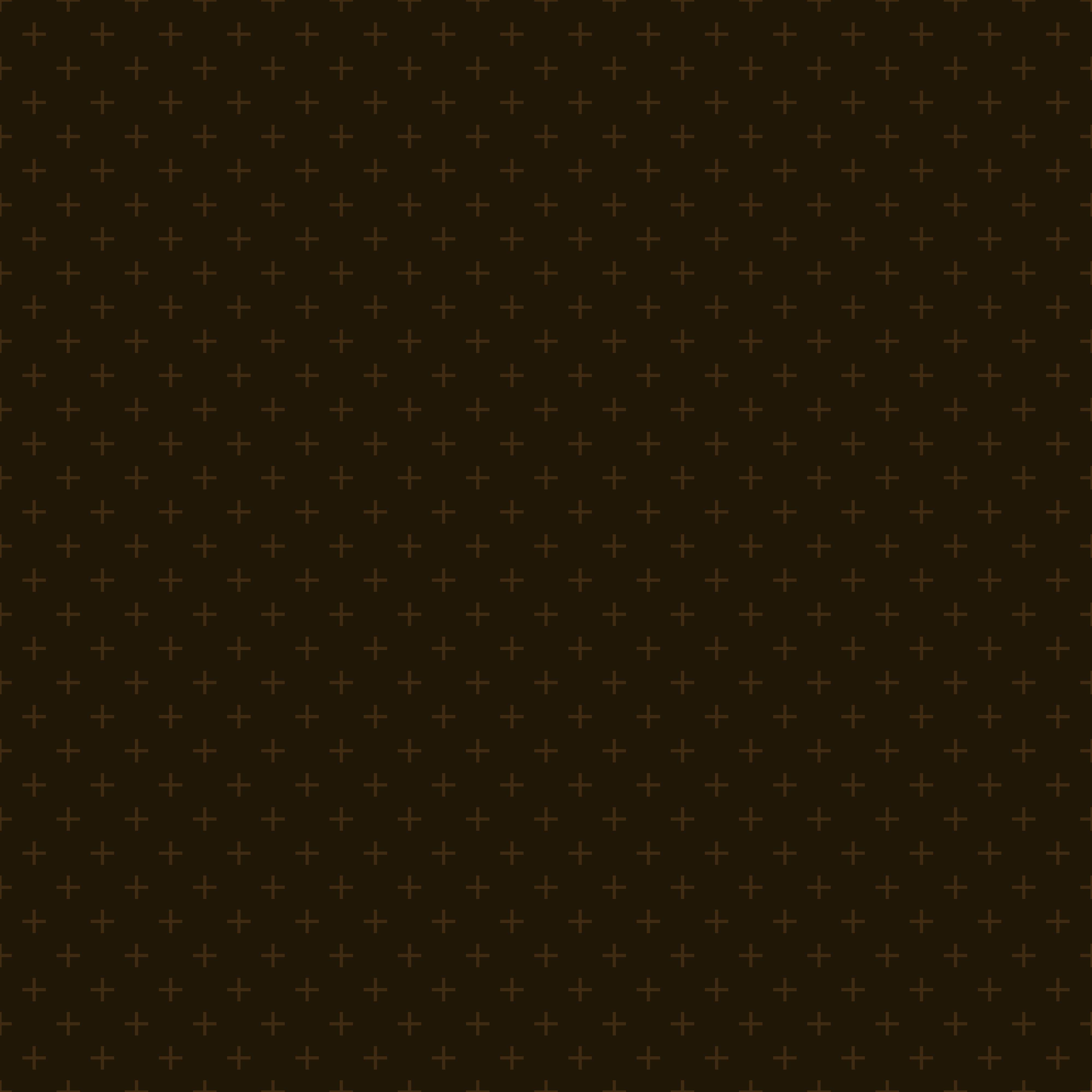 134844 скачать обои Кресты, Узоры, Текстура, Текстуры, Наискось - заставки и картинки бесплатно