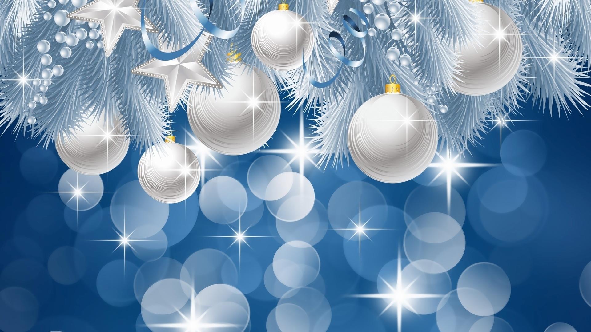 16051 скачать обои Фон, Новый Год (New Year), Рождество (Christmas, Xmas) - заставки и картинки бесплатно