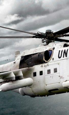 47411 скачать обои Транспорт, Вертолеты - заставки и картинки бесплатно