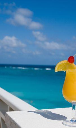5411 baixar papel de parede Paisagem, Mar, Bebidas - protetores de tela e imagens gratuitamente