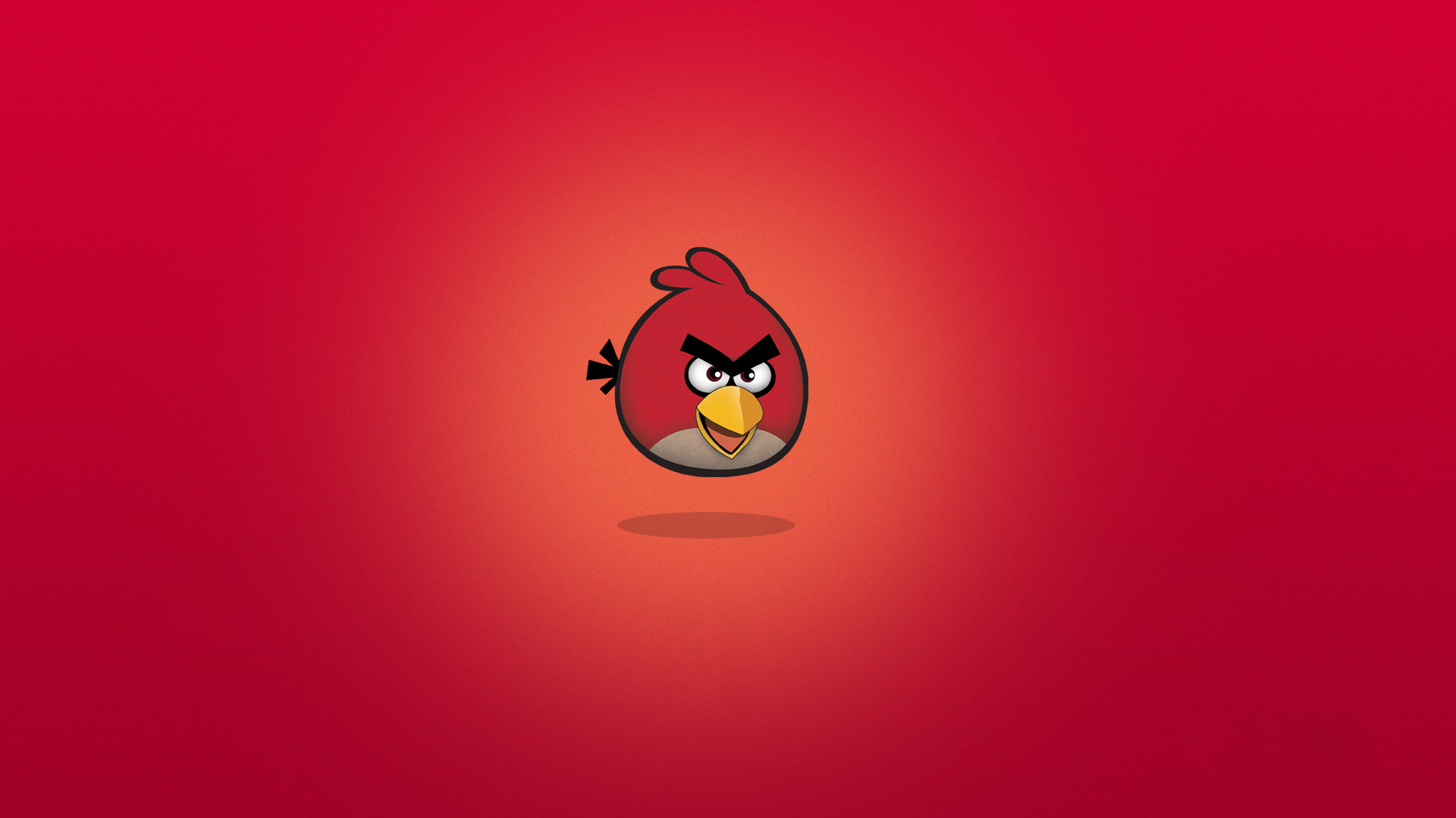 Free wallpaper 17552: Angry Birds, Games, Background download pictures for cellphone