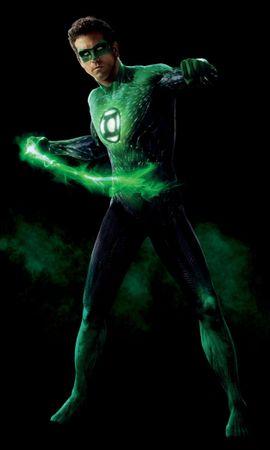 31976 скачать обои Кино, Люди, Артисты, Мужчины, Зеленый Фонарь (Green Lantern) - заставки и картинки бесплатно