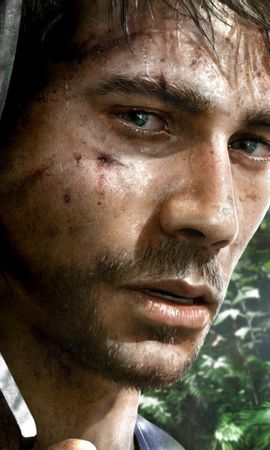 22671 download wallpaper Games, Far Cry 2 screensavers and pictures for free