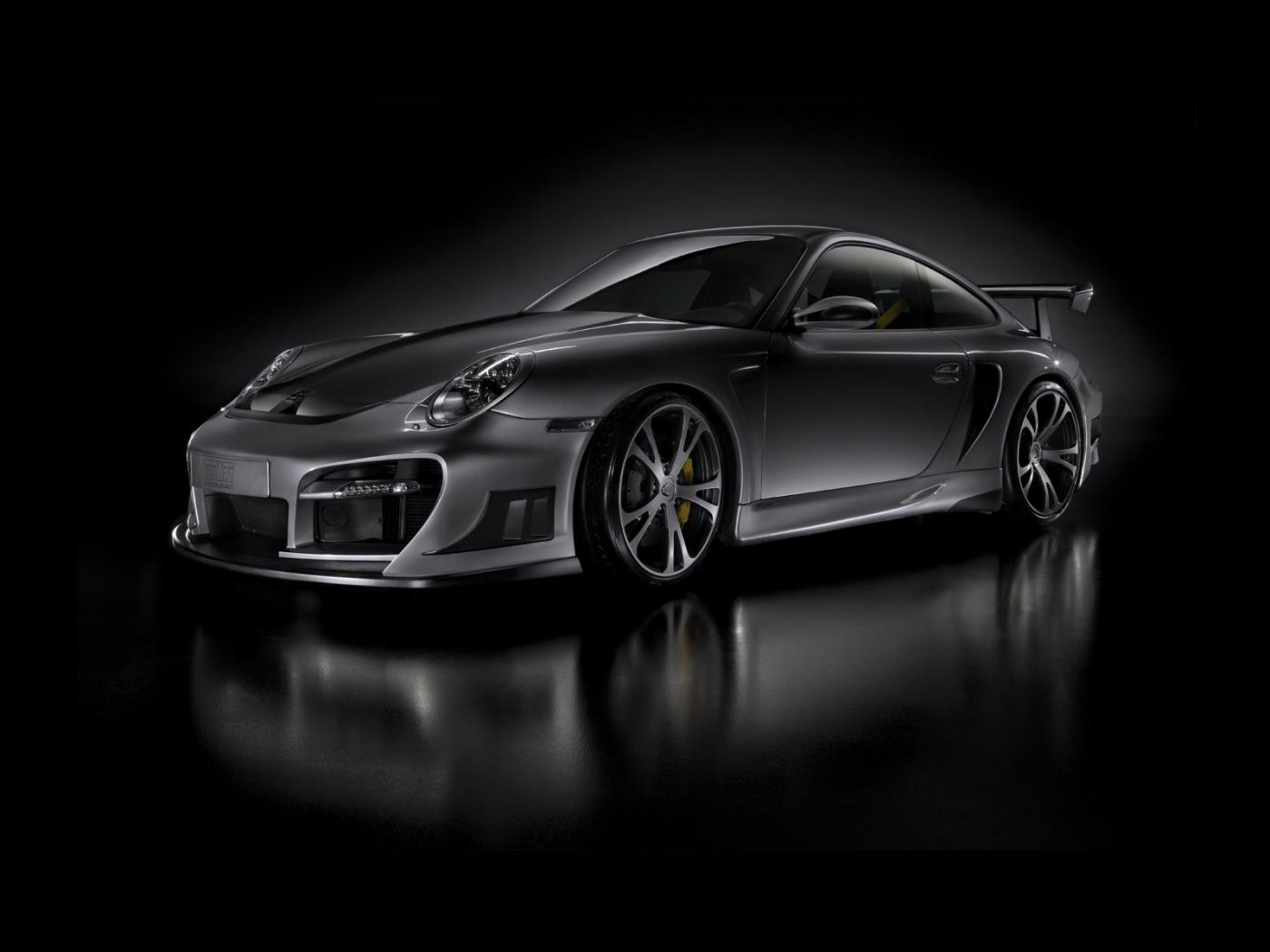 48129 скачать обои Транспорт, Машины, Порш (Porsche) - заставки и картинки бесплатно