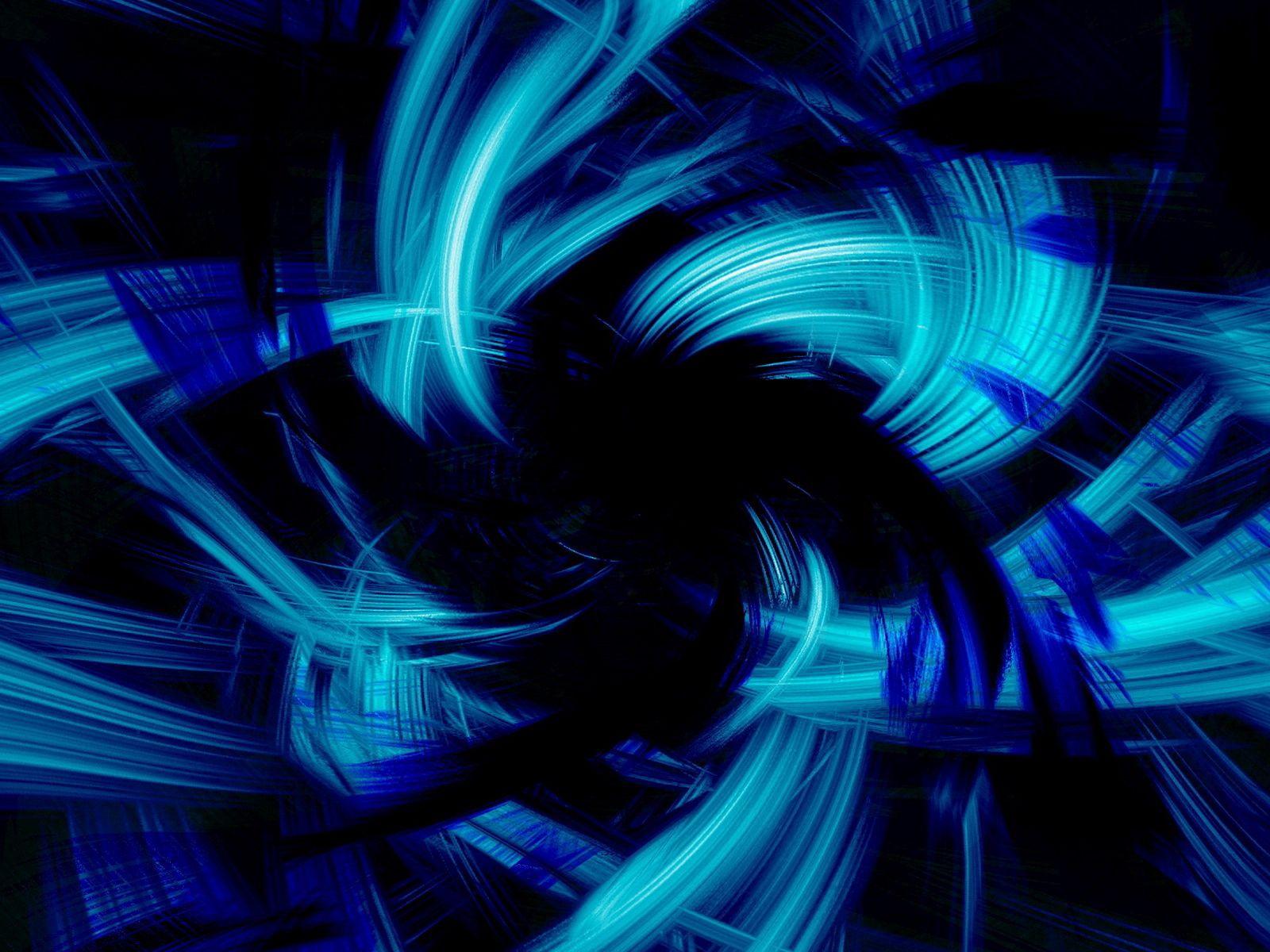 118713 descargar fondo de pantalla Abstracción, Neón, Líneas, Lineas, Rayas, Oscuro: protectores de pantalla e imágenes gratis