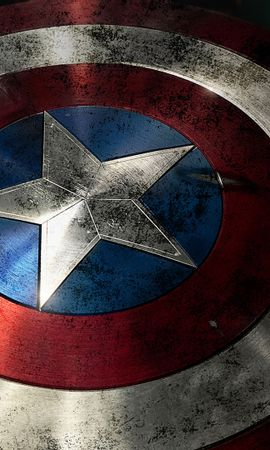 19086 télécharger le fond d'écran Cinéma, Captain America - économiseurs d'écran et images gratuitement