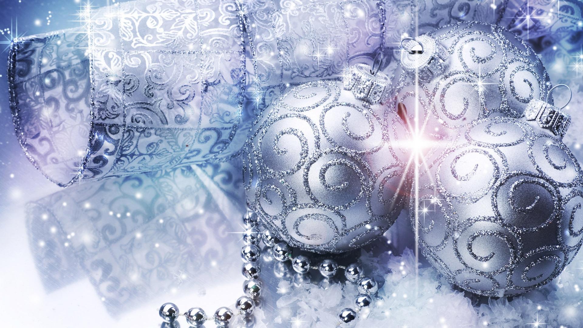 34117 Заставки и Обои Новый Год (New Year) на телефон. Скачать Новый Год (New Year), Фон картинки бесплатно