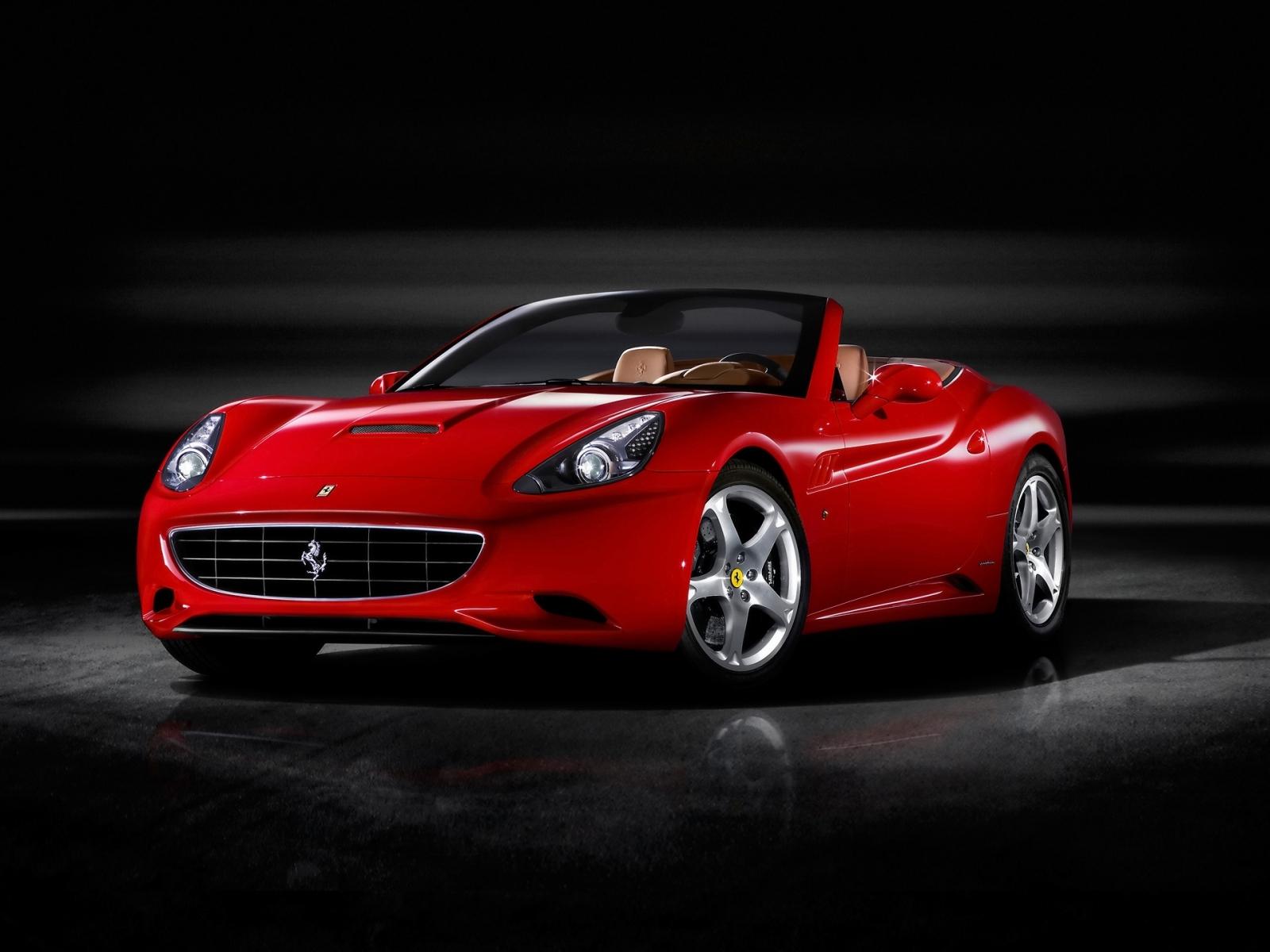 9199 скачать обои Транспорт, Машины, Феррари (Ferrari) - заставки и картинки бесплатно