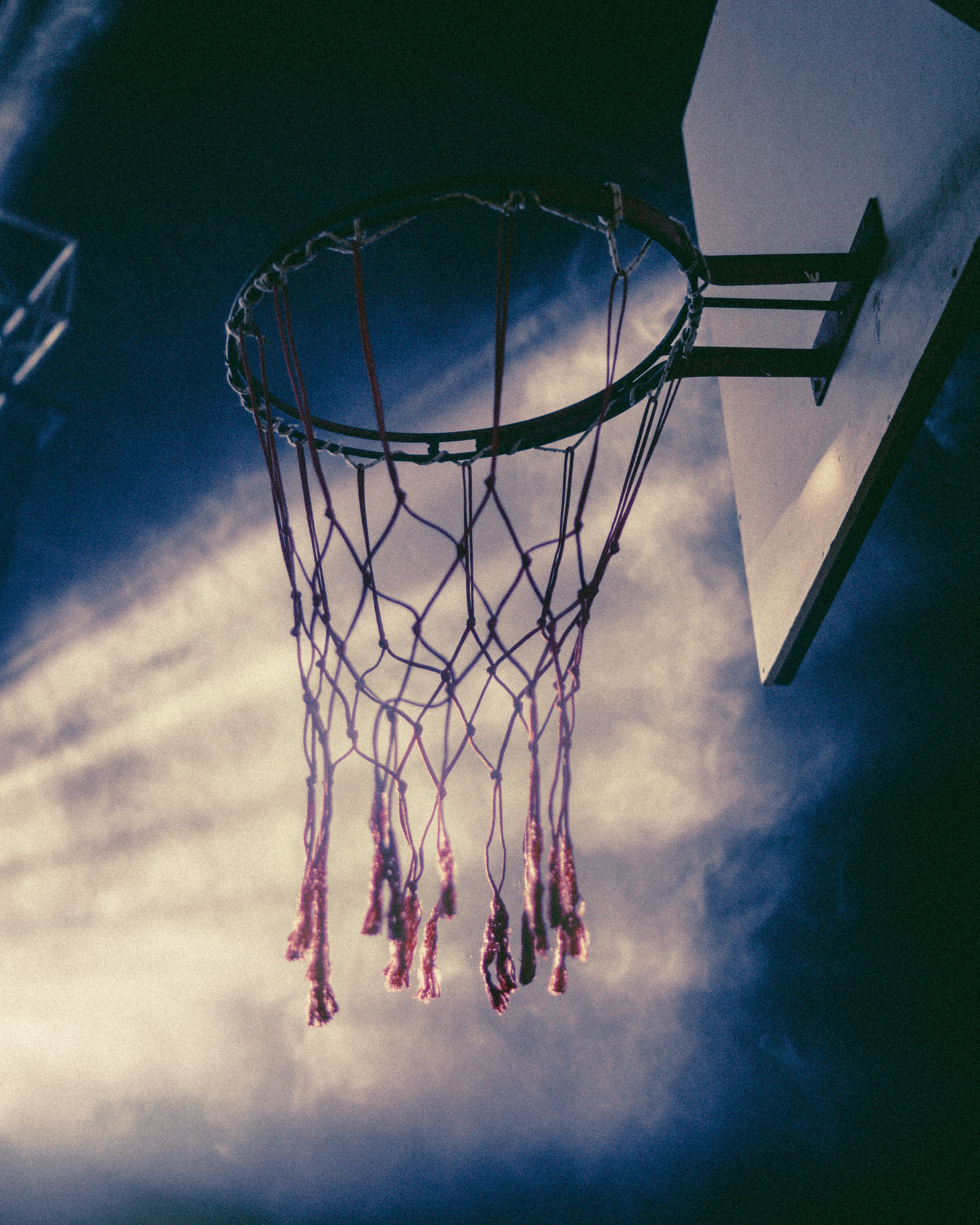 100047 Screensavers and Wallpapers Basketball for phone. Download Words, Basketball, Basketball Net, Basketball Grid, Basketball Hoop, Basketball Ring, Basketball Backboard, Basketball Shield, Sky pictures for free