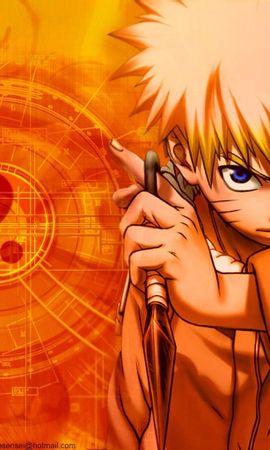 3589 télécharger le fond d'écran Anime, Naruto - économiseurs d'écran et images gratuitement