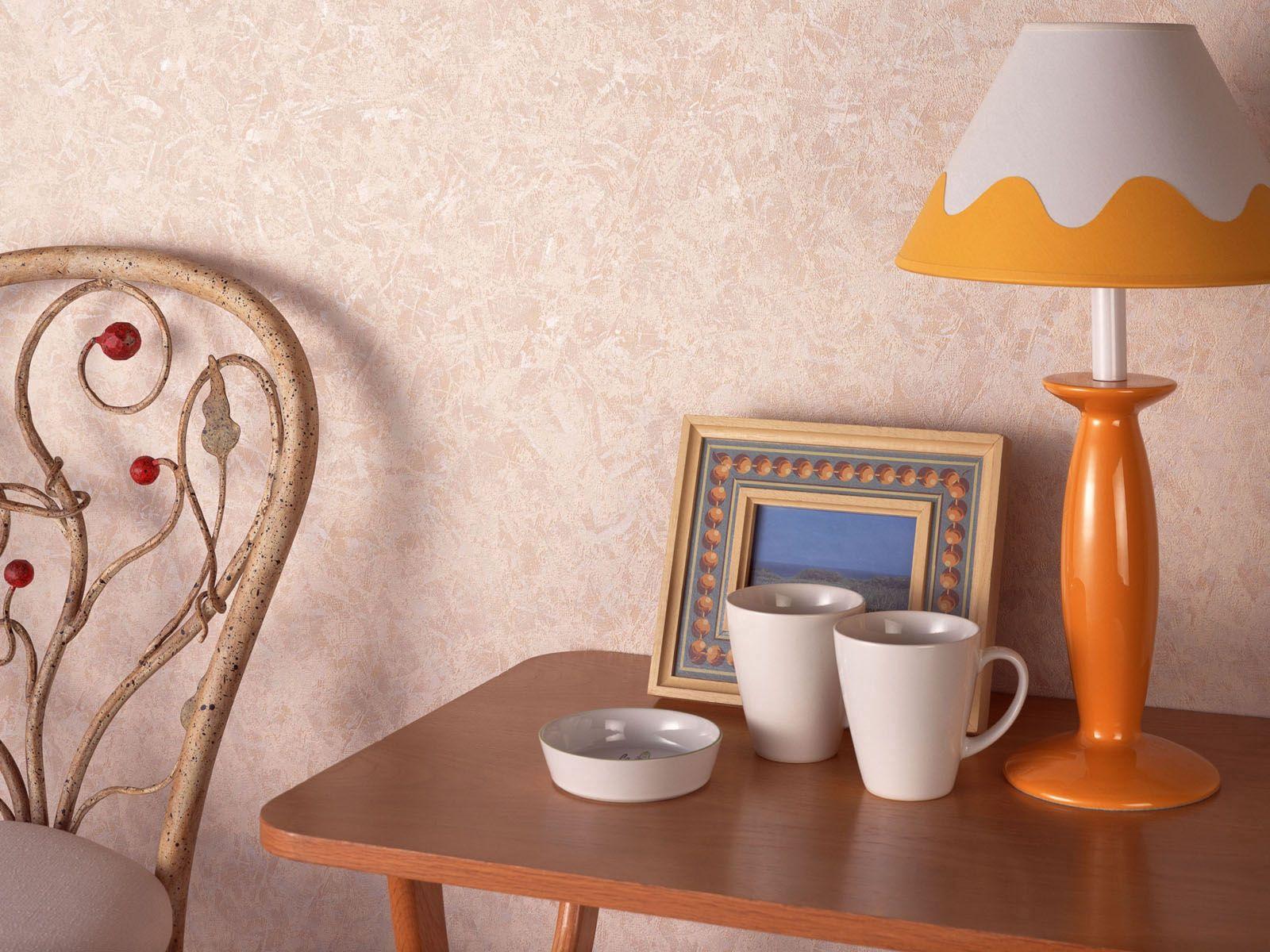 80312 скачать обои Посуда, Разное, Стол, Мебель - заставки и картинки бесплатно