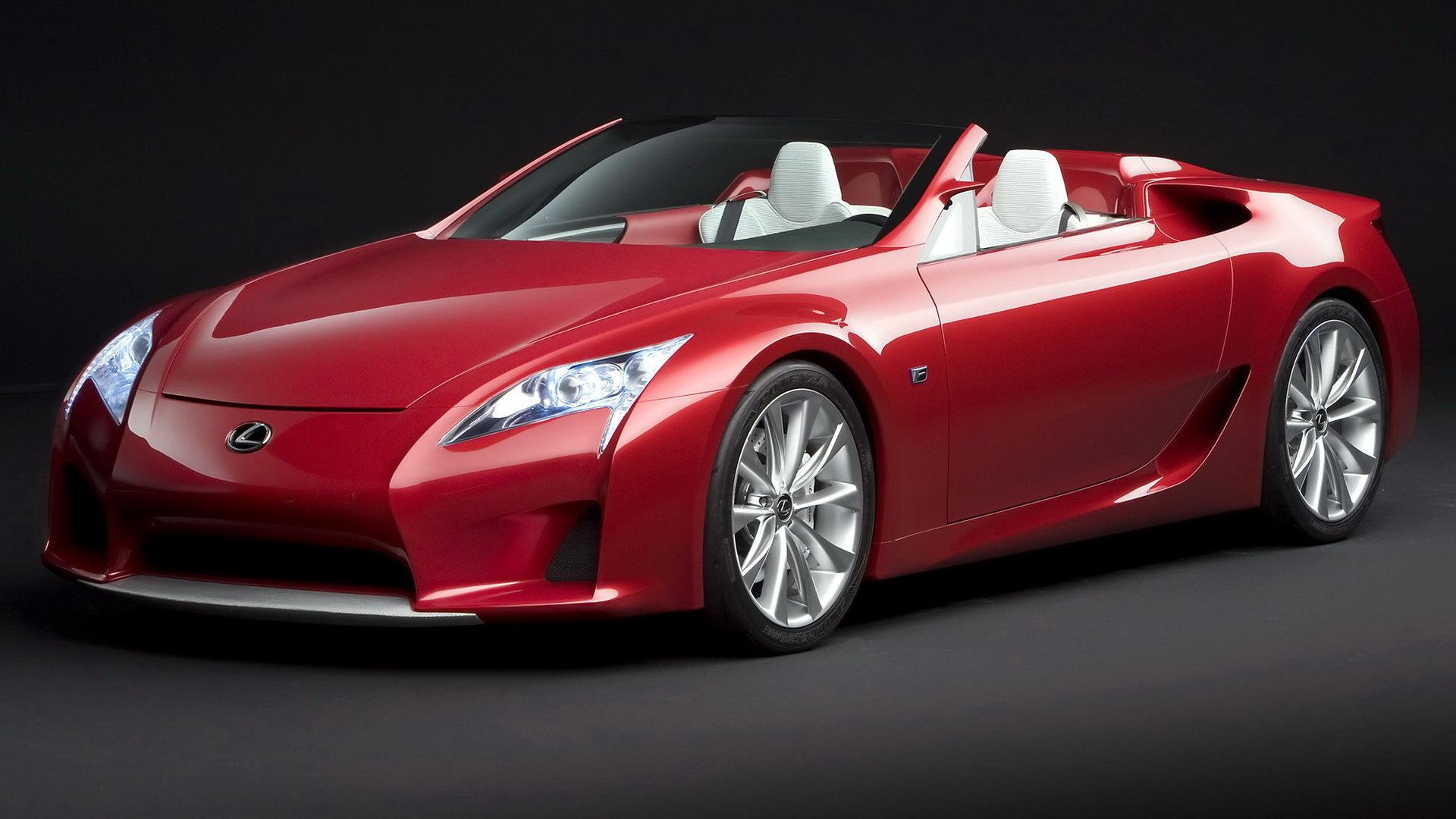 49958 скачать обои Транспорт, Машины, Лексус (Lexus) - заставки и картинки бесплатно