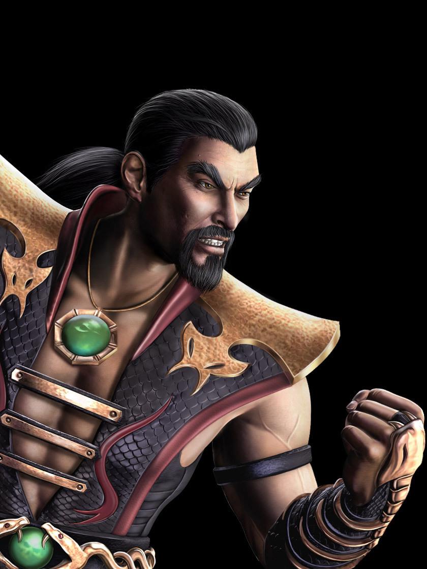 16558 скачать обои Мортал Комбат (Mortal Kombat), Игры - заставки и картинки бесплатно