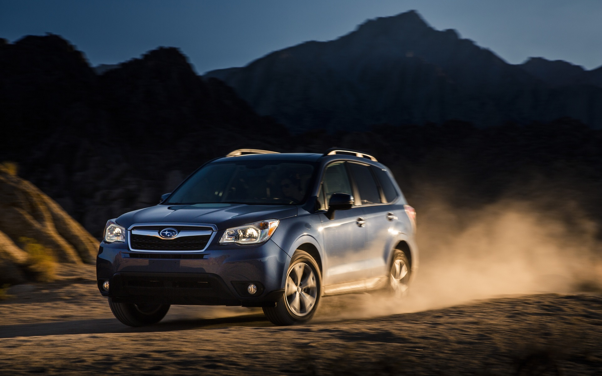 31581 download wallpaper Transport, Auto, Subaru screensavers and pictures for free