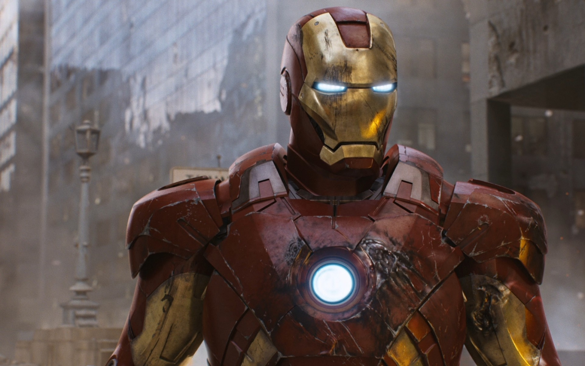 45880 download wallpaper Cinema, Iron Man screensavers and pictures for free