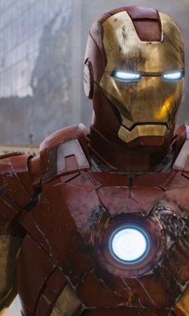 45880 baixar papel de parede Cinema, Homem De Ferro - protetores de tela e imagens gratuitamente