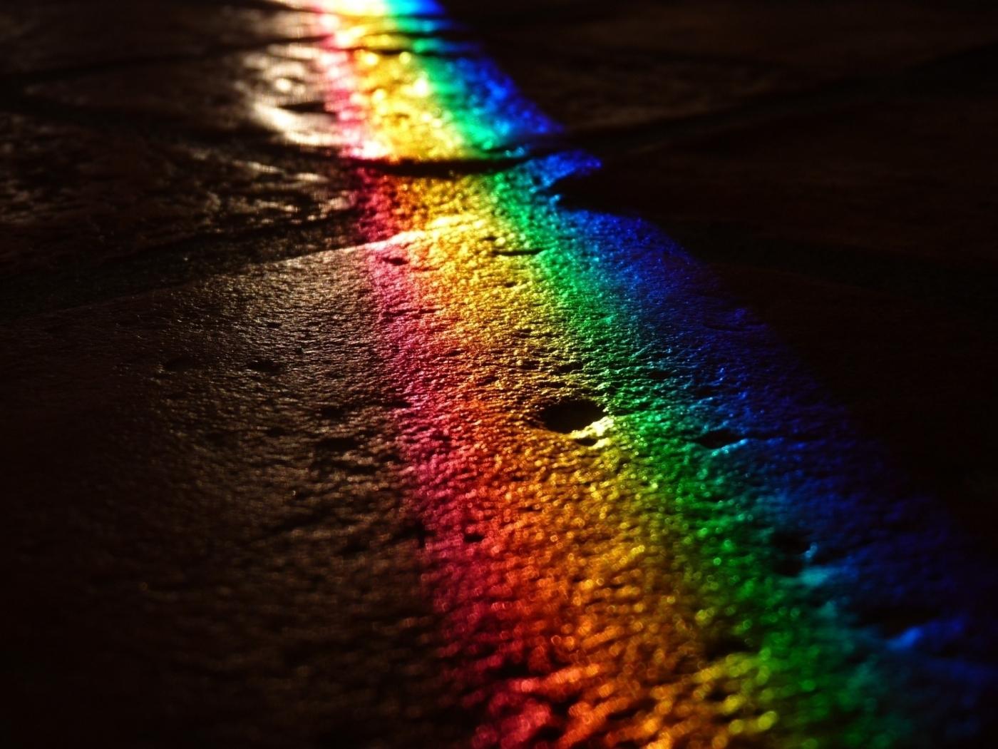 30142 免費下載壁紙 背景, 彩虹 屏保和圖片