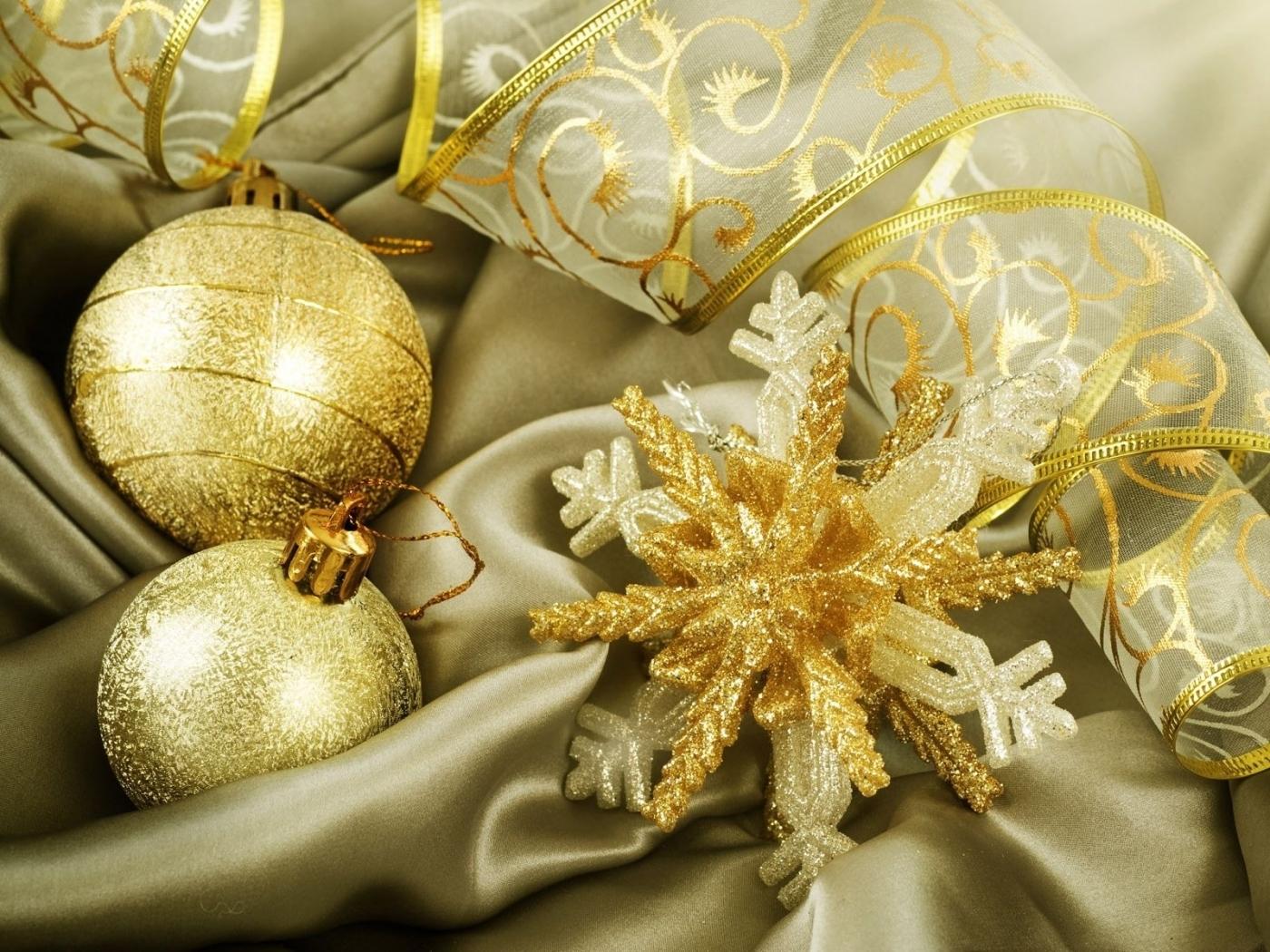 26976 скачать обои Праздники, Фон, Новый Год (New Year) - заставки и картинки бесплатно