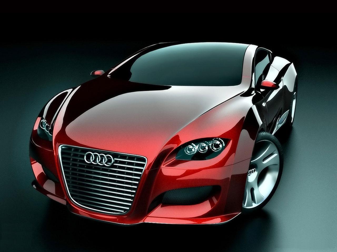 35135 скачать обои Транспорт, Машины, Ауди (Audi) - заставки и картинки бесплатно