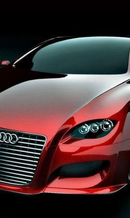 35135 descargar fondo de pantalla Transporte, Automóvil, Audi: protectores de pantalla e imágenes gratis
