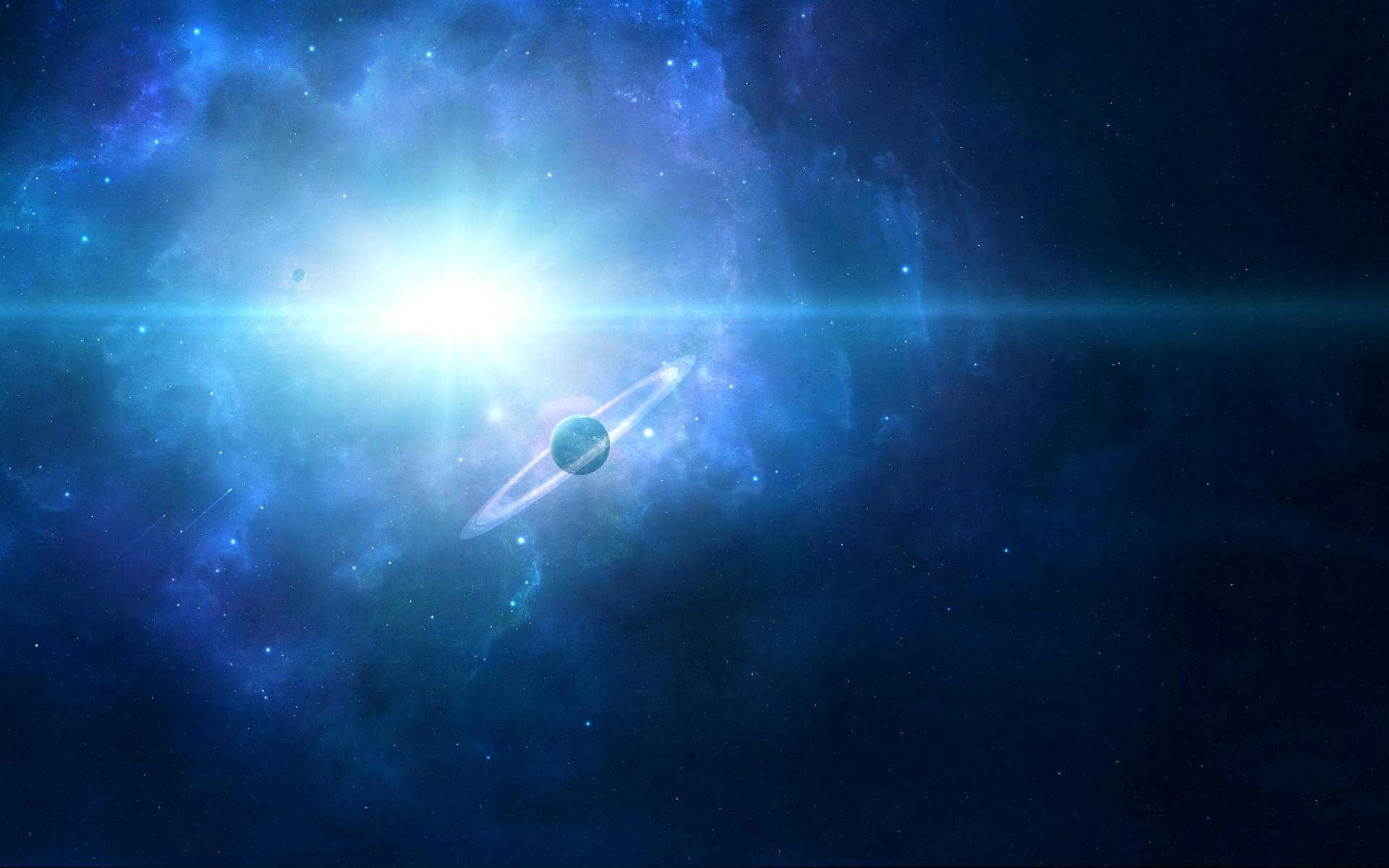 32711 Заставки и Обои Планеты на телефон. Скачать Планеты, Пейзаж, Космос картинки бесплатно